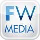 FourthWall Media