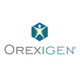 Orexigen Therapeutics