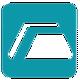 Normal mesa emblem 200x200