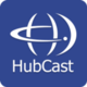 HubCast