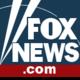 Normal foxnews avatar