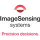 Image Sensing Systems