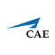 Normal cae logo jpeg