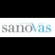 Sanovas