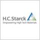 H.C. Starck