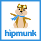 Normal fb hipmunk