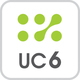 Normal logo uc6