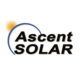 Ascent Solar Technologies