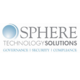 SPHERE Technology Solutions