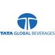 Tata Global Beverages