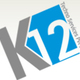 K-12 Techno Services