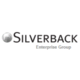 Silverback Enterprise Group