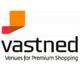 Vastned Retail