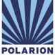 Polarion Software