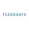 Floodgate Fund