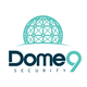 Dome9 Security