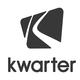 Kwarter