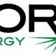 Foro Energy