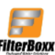 FilterBoxx Water & Environmental