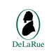 Normal de la rue logo 370x229