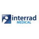 Interrad Medical