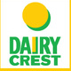 Dairy Crest Group
