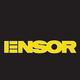 Ensor Holdings