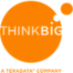 Think Big Analytics