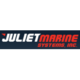Juliet Marine Systems