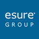 Normal esure report and presentation