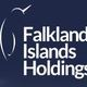 Falkland Islands Holdings