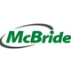 Mcbride Plc