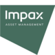 Impax Asset Management Group