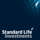 Standard Life Investments