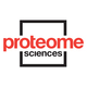 Normal proteome logo twitter white
