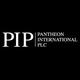 Pantheon International