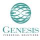 Genesis Financial Solutions