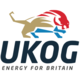 UK Oil & Gas Investments