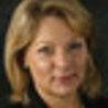 M. Ellen Dudar