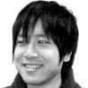 Takuya Homma
