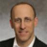 Ron Feinbaum