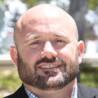 Robert McConnell