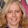 Lauren Bigelow