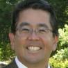 Dean Kawaguchi