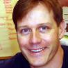 Kevin M. Johnson