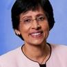 Prabhavathi Fernandes