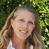 Nancy Oleski