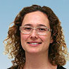 Dana Gelbaum