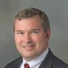 Jeffrey L. Wade