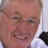 John B. Simpson